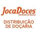 João Pereira Joca Doces